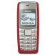 Nokia 1112