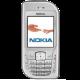 Nokia 6670