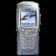 Nokia 6108