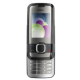 Nokia 7610 Supernova