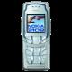 Nokia 3108