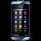 Nokia Asha 305
