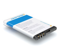 Аккумулятор BL-4CT
