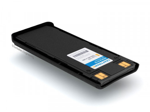 Аккумулятор для Nokia 6310i повышенной емкости