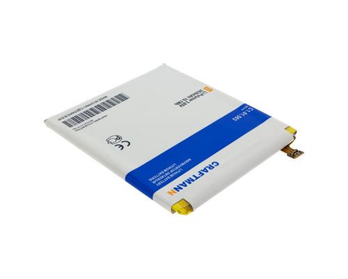 Аккумулятор для Nokia 3