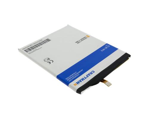 Аккумулятор для Nokia 6