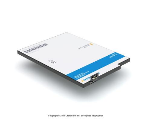 Аккумулятор для Nokia Lumia 1320