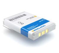 Аккумулятор BLC-2 повышенной емкости